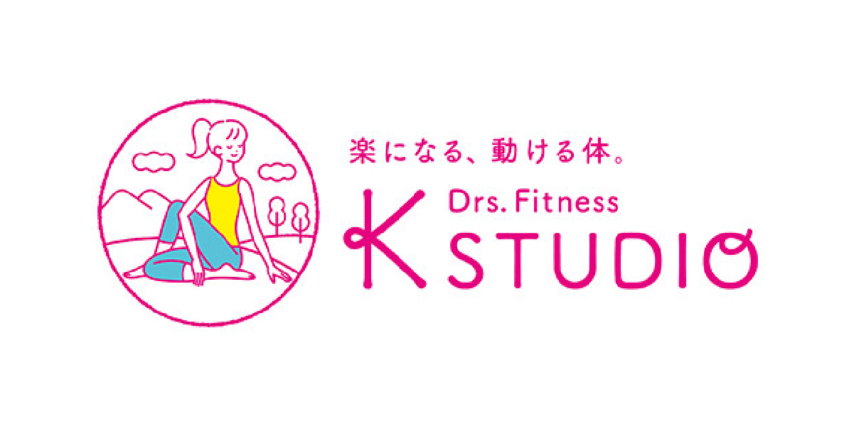 Kstudioのアイキャッチ