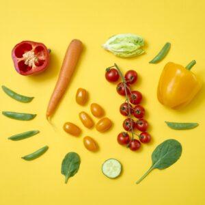 ダイエットを始める前に知っておきたい食事やトレーニングの知識